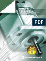 aluminibeta_s03.pdf