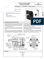 1PF2G3.pdf