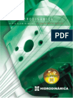 Hidrodinamica s11s12s17.pdf