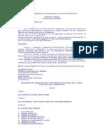 decreto supremo vivienda.pdf