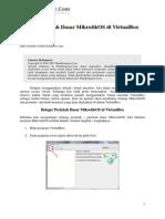 Belajar-Perintah-Dasar-MikrotikOS-di-VirtualBox.pdf