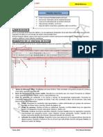 Pract1 Excel 2007 básico.pdf