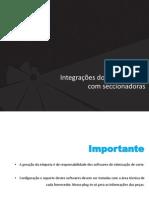 Integracoes_Plano_de_Corte_Start (1).pptx