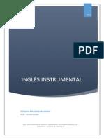 INGLÊS INSTRUMENTAL APOSTILA DE CONTABILIDADE.pdf
