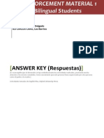 01-reinforcement-material-answers.pdf