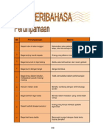 11 PERUMPAMAAN.pdf