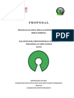 Proposal_sekolah_go_to_open_source.odt