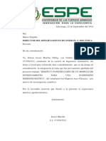 PLAN DE TESIS conjunta.docx