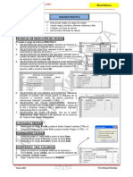 Pract2 Excel 2007 básico.pdf