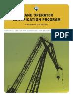 candHandbook IMPORTANT.pdf