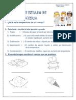 CAMBIOS DE LA MATERIA.docx