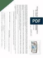 DOC271014.pdf