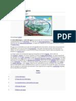 Ciclo hidrológico.doc