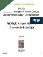 4 Vitor Coias.pdf