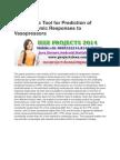 An-Analytic-Tool-for-Prediction-of-Hemodynamic-Responses-to-Vasopressors.pdf