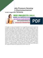 An-Implantable-Pressure-Sensing-System-With-Electromechanical-Interrogation-Scheme.pdf