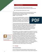 FINAL UNIT 7.pdf