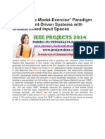 An-Observe-Model-Exercise-Paradigm-to-Test-Event-Driven-Systems-with-Undetermined-Input-Spaces.pdf