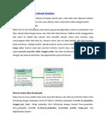 Relasi Antar Tabel Pada Sebuah Database.pdf