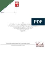 CARACTERIZACION MORFOMETRICA.pdf