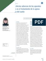 19-26.pdf