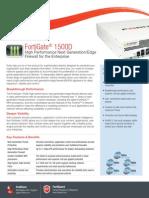 FortiGate-1500D.pdf