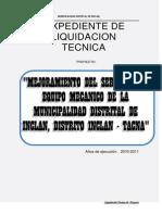 MEMORIA DESCRIP EQUIPO MECANICO-INCLNA.docx