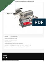 Sensores de Temperatura Infravermelho _ LogTek Automação Industrial.pdf