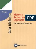 FRADEJAS_RUEDA_HLE-1-GUIA-libre.pdf