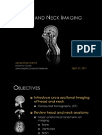 James Chen - Head and Neck Imaging.pdf