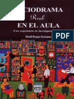 sociodrama-aula-rojas-soriano.pdf