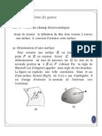 Théorème de Gauss.pdf