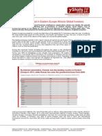 Press Release_Eastern Europe B2C E-Commerce Market 2014.pdf
