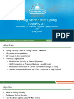 getting-started-with-spring-security-3.1.pdf