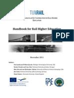 Handbook for Rail Higher Education.pdf