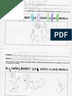 2014-10-23 SEPARACIÓN PALABRAS ROBOT.pdf