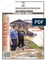 Buletin Staklim Manado.pdf