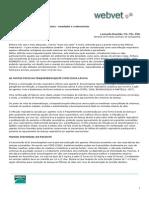 traqueobronquite-infecciosa-canina.pdf