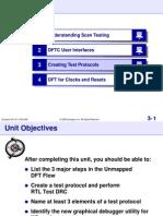 DFT protocol
