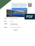 puentes L.I.pdf