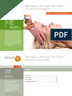 Massage-von-Fue--en-Haenden-und-Gesicht.pdf