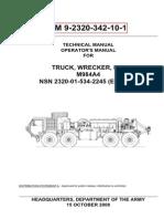 TM 9-2320-342-10-1