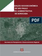 Sorocaba.pdf