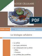 Module La biologie cellulaire 2013-2014.pdf