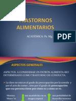 DIAPO TRASTORNOS ALIMENTARIOS.pptx