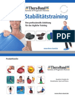 Fit_mit_Thera-Band_Stabilitaetstraining.pdf