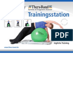 Fit_mit_Thera-Band_Trainingsstation.pdf