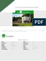 VK-s-remise_lang__expose.pdf