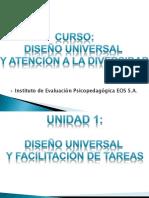 D.U.A._2014.pptx