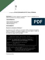recup_pass.pdf